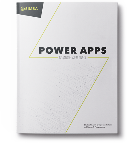 Power-Apps-Mockup