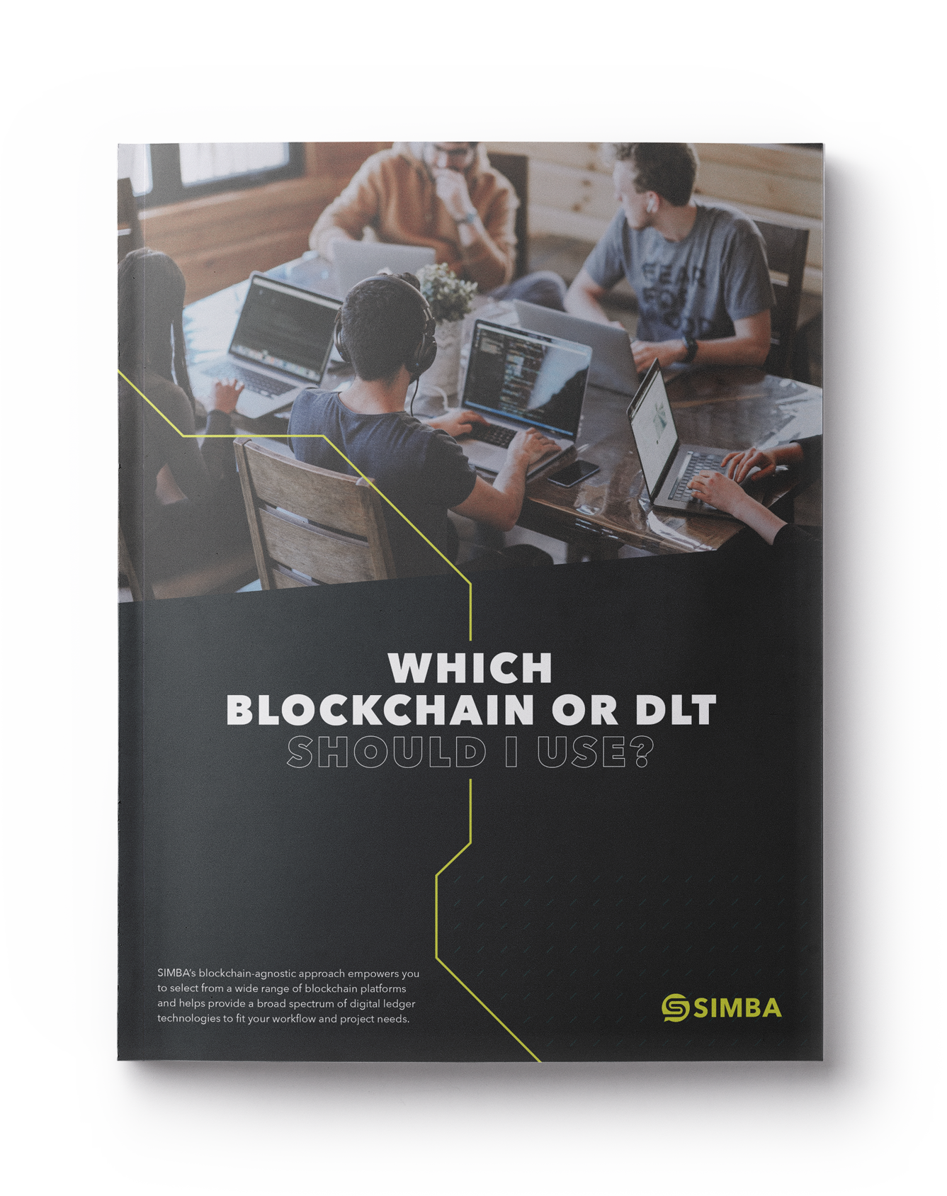 Which-Blockchain-or-DLT-Should-I-Use-MOCK
