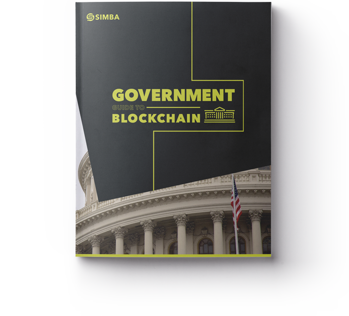 Government-Guide-to-Blockchain_mock