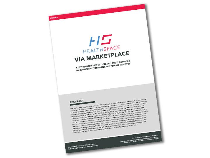 HealthSpaceViaMarketplace_720x540