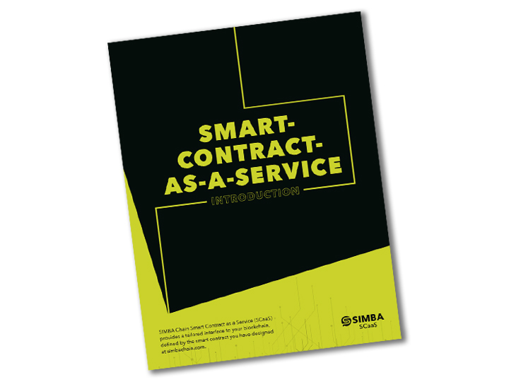 SmartContractAsAService_720x540