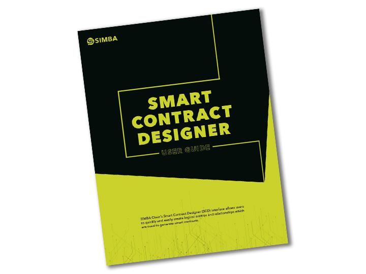 SmartContractDesigner_720x540